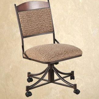 Maden AST Chair