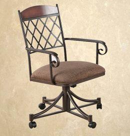 Madison STA Chair