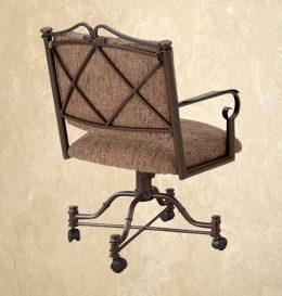 Salima STA Chair