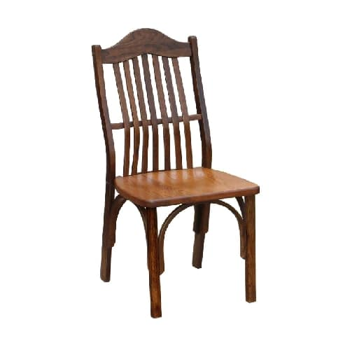 9109 S Formal Side Chair Barstools Amp Dinettes
