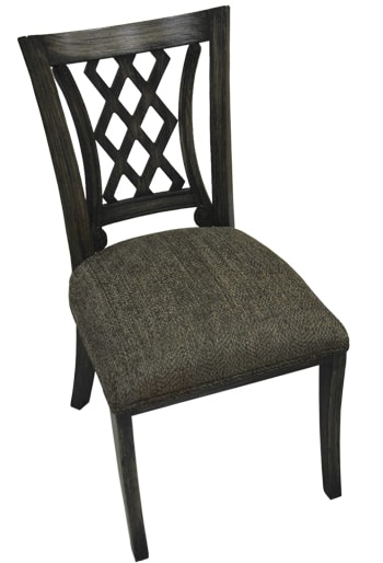 Tango Side Chair Barstools Amp Dinettes