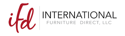 IFD FURNITURE