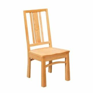 DANIELS AMISH 7901 ARM CHAIR