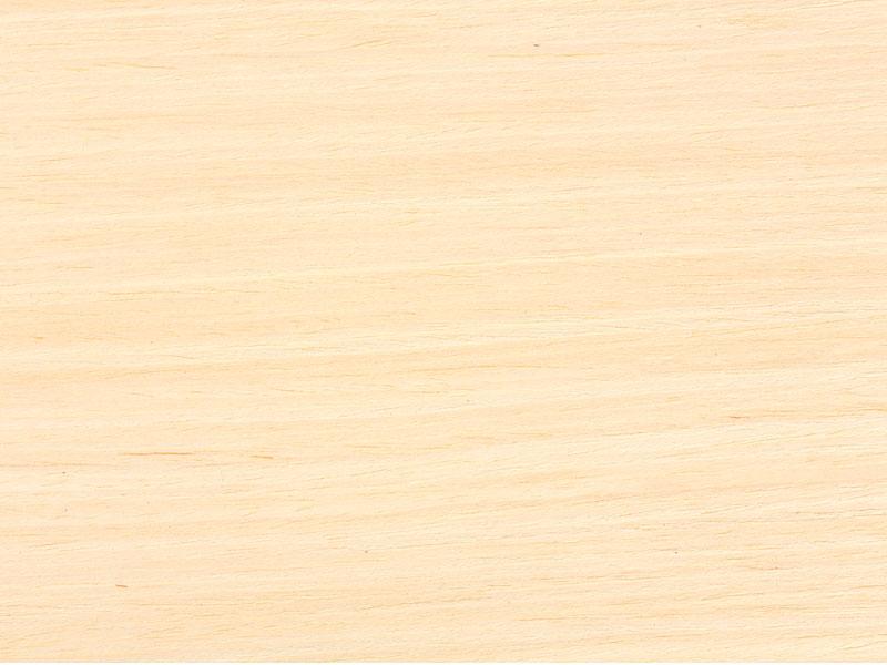 Ash Wood Furniture Barstools Amp Dinettes