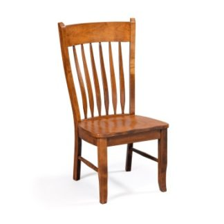 BUCKEYE 3601 CHAIR