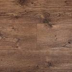 Western-Hemlock for wood furniture