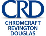 chromcraft manufacturer at barstools and dinettes