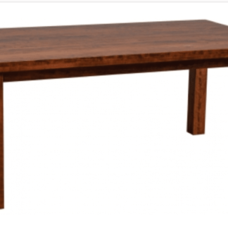 westchester table
