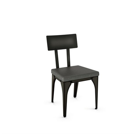 ARCHITECT AMISCO CHAIR
