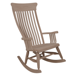 2019 best Rocking Chairs