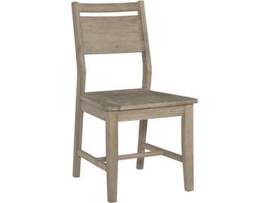 c03-a3b chair John Thomas Chair