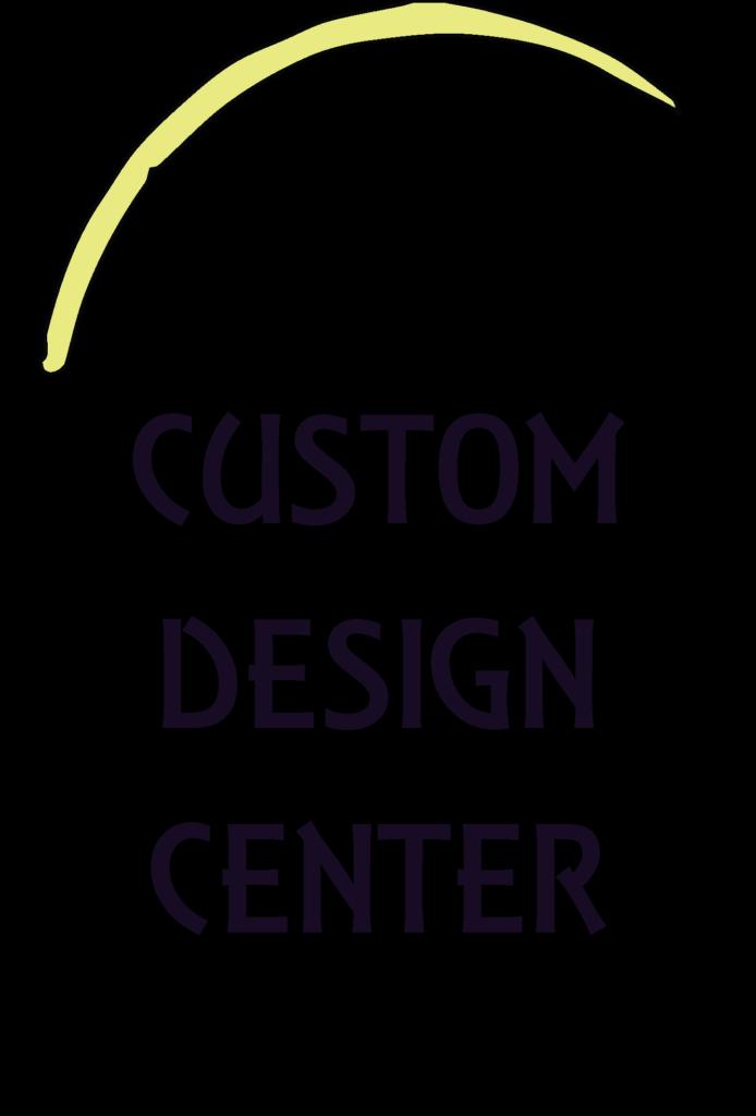 Amisco Custom Design Center
