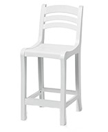 SEASIDE CASUALS CHAIR