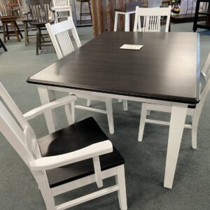 Furniture Store Raleigh