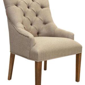 ifd Chair