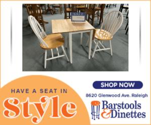 kitchen drop leaf dining set