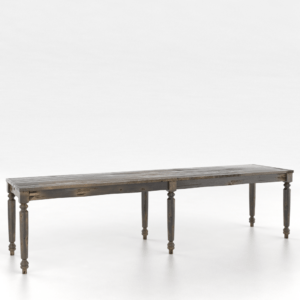 canadel Dining Bench