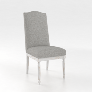 canadel chair