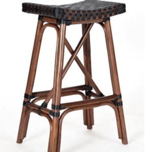 malibu stool