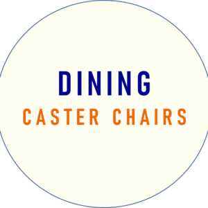 Rolling/Caster Chairs