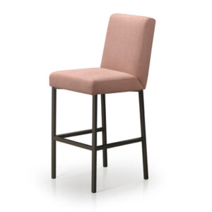 BETH TRICA BARSTOOL AT BARSTOOLS & DINETTES
