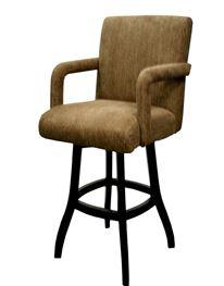 tobias bar chair